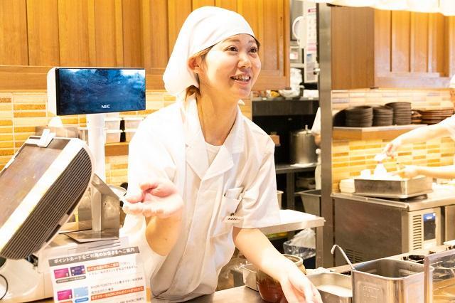 豚屋とん一 イオンモール茨木店