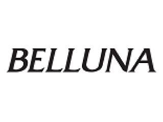 BELLUNA 1枚目