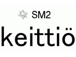 SM2 keittio 1枚目