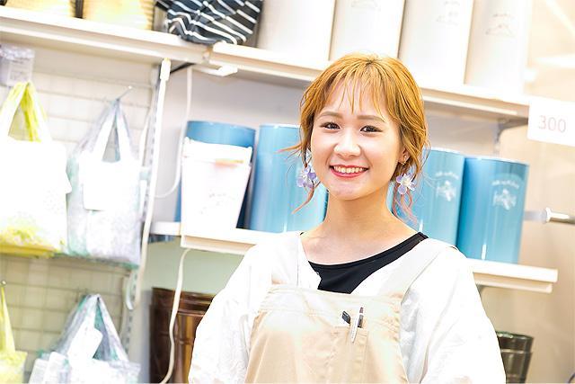 Plus Heart(プラスハート) イオン北谷ショッピングセンター店 1枚目