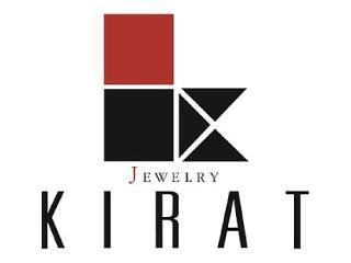 KIRAT