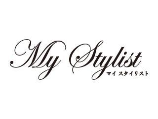 My Stylist 1枚目