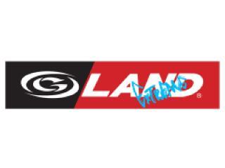 G-LAND EXTREME 1枚目
