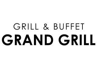 GRAND GRILL 1枚目