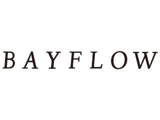 BAYFLOW 1枚目