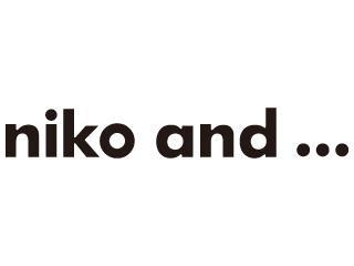 niko and... 1枚目