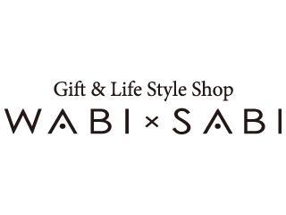WABI×SABI 1枚目