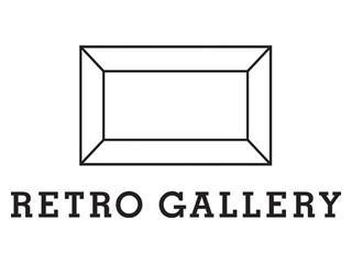 RETRO GALLERY 1枚目