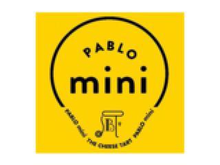 PABLO mini 1枚目