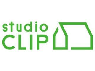 studio CLIP 1枚目