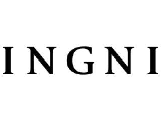 INGNI 1枚目