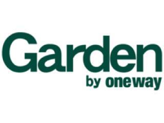 Garden by oneway 1枚目