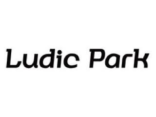 Ludic Park 1枚目