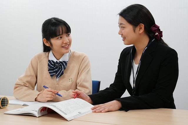 ◆◆未経験の方も、経験者の方も挑戦可能です! 生徒の「本気」をサポートするお仕事です◆◆