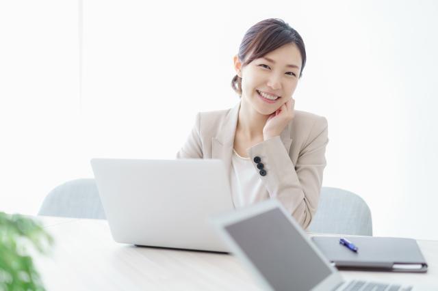 戦力エージェント 株式会社 尼崎営業所 1枚目
