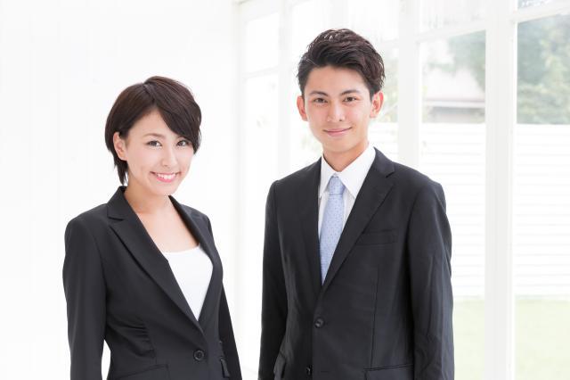 戦力エージェント株式会社 伊勢原オフィス 1枚目