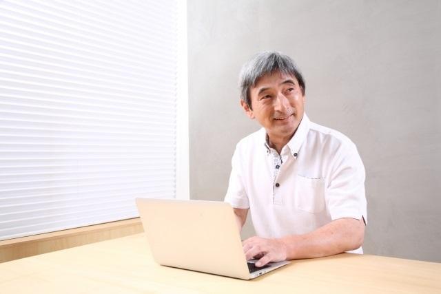 戦力エージェント株式会社 新横浜オフィス 1枚目