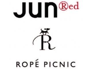 ジュン/ロペピクニック