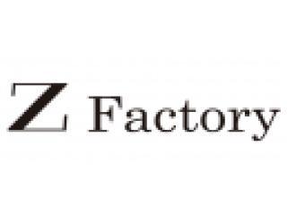 ZFactory