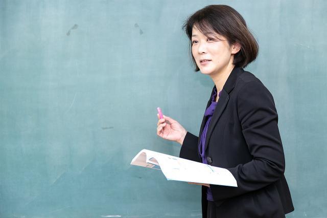 社会福祉法人 枚方療育園 関西看護専門学校