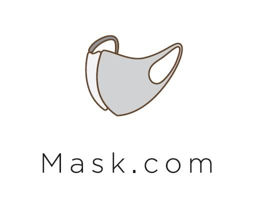 マスク コックス 株式 会社