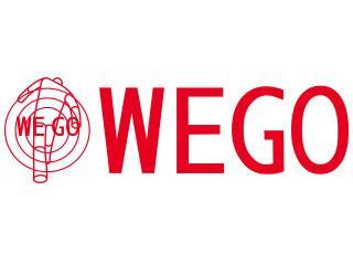 WEGO(ウィゴー) 1枚目