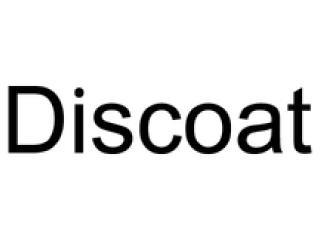 Discoat(ディスコート) 1枚目