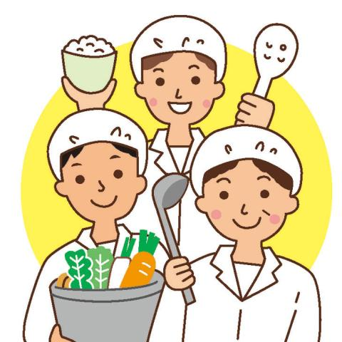 株式会社南テスティパル 【アル・グラン平野/喜連瓜破駅】 1枚目