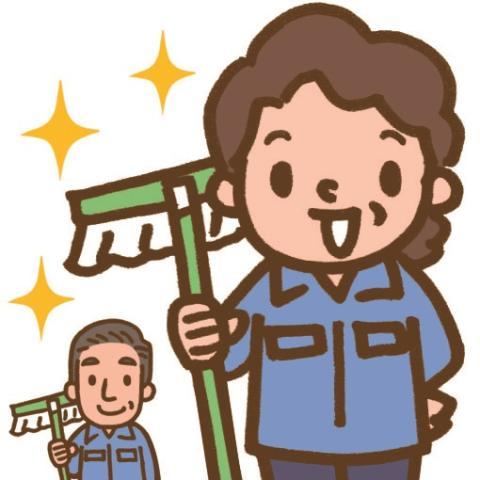 東京ビルサービス株式会社の求人画像