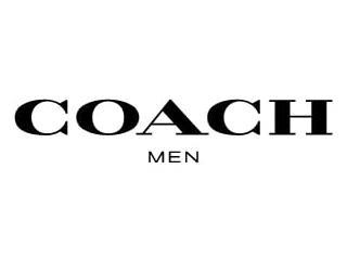 Coach Men's