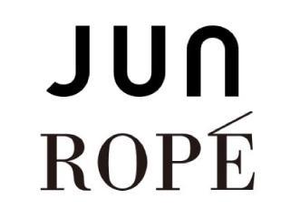 Jun/Rope