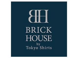 Brick House by Tokyo Shirts 1枚目
