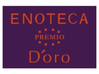Enoteca D'oro Premio