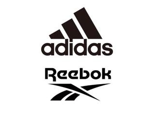 Adidas/Reebok