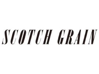 Scotch Grain
