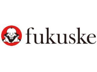 Fukuske 1枚目
