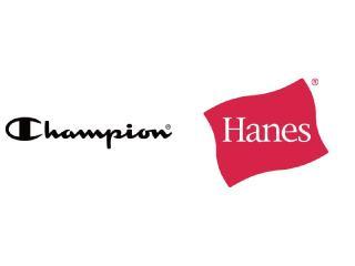 Champion/Hanes