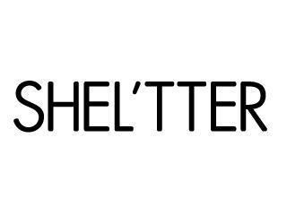 Shel'tter