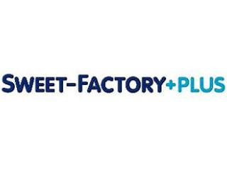 Sweet Factory Plus 1枚目