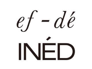 Ef-de/Ined