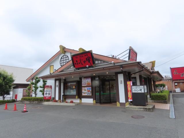 ふじの実福知山店