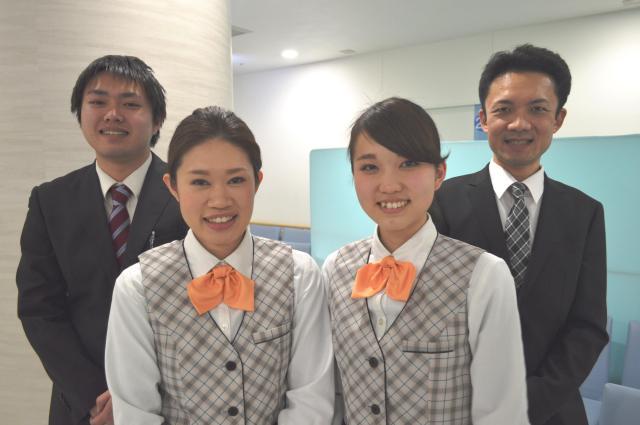 株式会社ソラスト 静岡支社