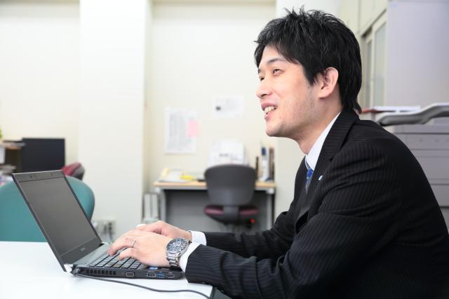 Hamax 神戸住吉教室