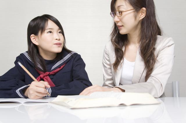 Hamax 京阪丹波橋教室