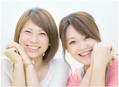 株式会社キャリーオン/TKOA4020