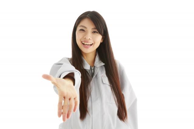 株式会社キャリーオン/HQLG3946