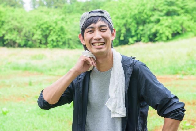 株式会社キャリーオン/HQLG4096