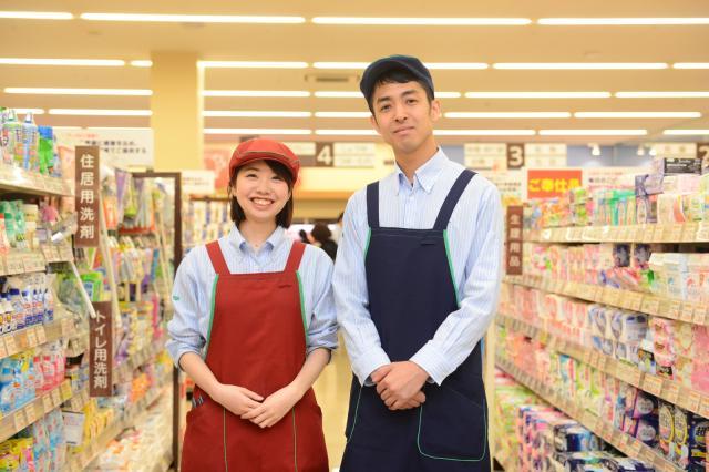 サミットストア 井土ヶ谷店 1枚目