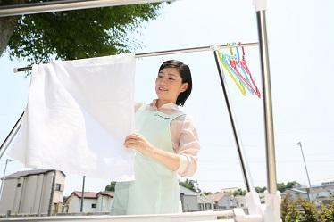 アースサポート株式会社 熊本