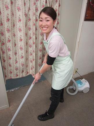 アースサポート株式会社 松山